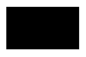 ROC_logo